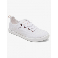 Women's Libbie Shoes by Roxy Footwear in Squamish BC