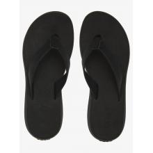 Women's Lizzie Sandals by Roxy Footwear in Marshfield WI