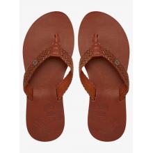 Women's Lola Sandals by Roxy Footwear