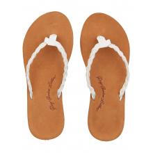 Women's Lorraine Braid Sandals