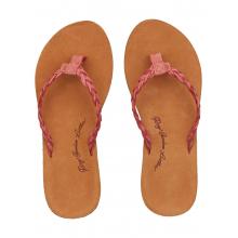 Women's Lorraine Braid Sandals by Roxy Footwear in Omak WA