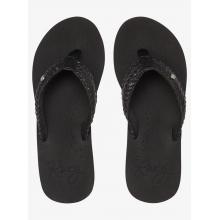 Women's Mellie Wedge Sandals by Roxy Footwear