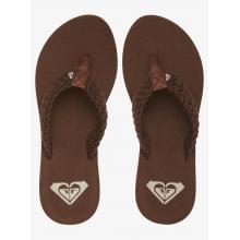 Women's Porto Sandals by Roxy Footwear