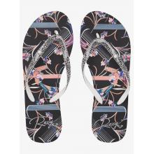 Women's Portofino Flip-Flops by Roxy Footwear in Omak WA