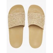 Women's Slippy Jute Sandals