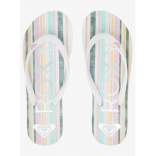 Women's Tahiti Flip-Flops