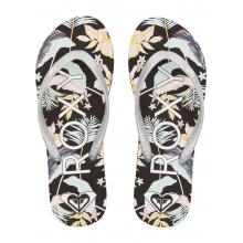 Women's Tahiti Flip-Flops by Roxy Footwear in Omak WA