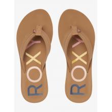 Women's Vista Sandals