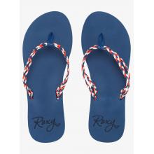 Women's Costas by Roxy Footwear