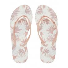 Women's Portofino III by Roxy Footwear
