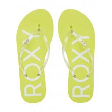 Women's Viva Jelly by Roxy Footwear
