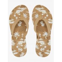 Women's Vista Loreto by Roxy Footwear