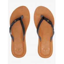 Women's Liza IV by Roxy Footwear in Cranbrook BC