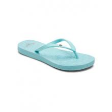 Girl's Antilless Sandals