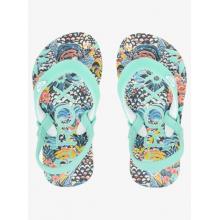 Toddler's Tahiti  Sandals by Roxy Footwear