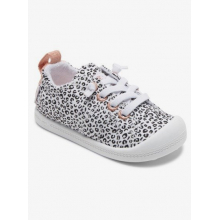 Toddler's Bayshore Shoes by Roxy Footwear in Knoxville TN