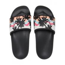 Women's Slippy Sandals by Roxy Footwear