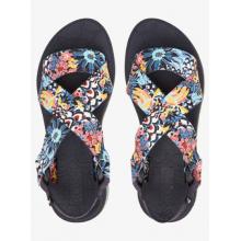 Women's Jules L Sandals by Roxy Footwear