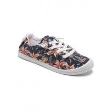Women's Bayshore Shoes by Roxy Footwear