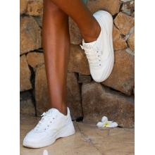 Women's Harper Shoes by Roxy Footwear