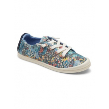 Women's Bayshore Laced Shoes by Roxy Footwear in Knoxville TN