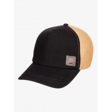 Women's Incognito Fitted Cap by Roxy Footwear in Chelan WA