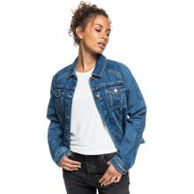 Women's Road To Somewhere Vest Jackets by Roxy Footwear in Chelan WA