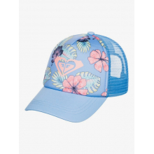 Girl's Sweet Emotions Trucker Cap by Roxy Footwear in Squamish BC