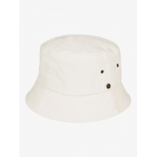 Women's Little Confetti Sun Protection Hat by Roxy Footwear in Squamish BC