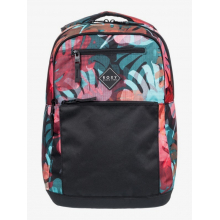 Women's Here You Are Fitness Everyday Backpack