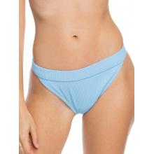 Women's Mind Of Freedom Bikini Bottom