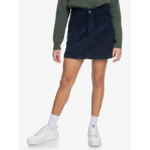 Women's Amazing Break 5 Pocket Woven Skirt by Roxy Footwear in Chelan WA