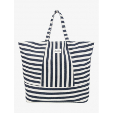 Women's Be Your Muse Tote by Roxy Footwear