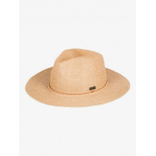 Women's Early Sunset Sun Protection Hat by Roxy Footwear in Squamish BC