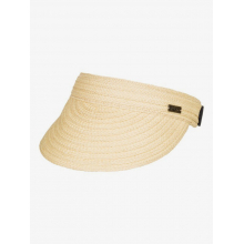 Women's Give You My Love Sun Protection Hat by Roxy Footwear in Squamish BC