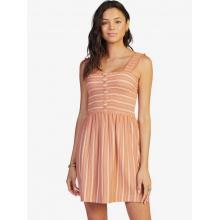 Women's Summerland Soiree Tank Dress by Roxy Footwear
