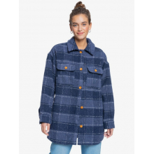 Women's Make It Happen Fashion Jackets by Roxy Footwear in Squamish BC
