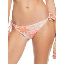 Women's Pure Sunshine Bikini Bottom by Roxy Footwear