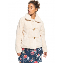 Women's Raise The Bar Fashion Jackets by Roxy Footwear in Squamish BC