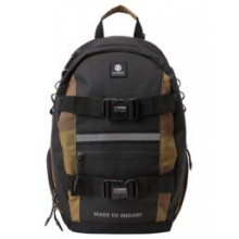 Mohave Grade Backpack by Element