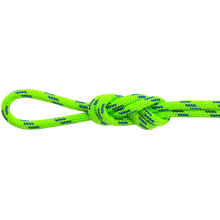 Polyester Accessory Cord by Maxim Ropes