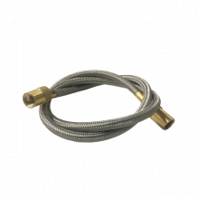 Jetlink Accessory Hose by Eureka