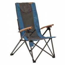 Highback Recliner by Eureka