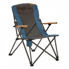 Camp Chair by Eureka