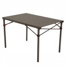 Camp Table by Eureka