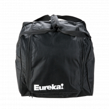 Gonzo Grill Carry Bag by Eureka