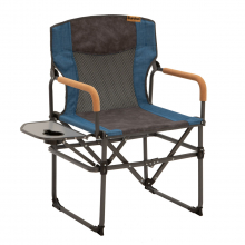 Director Chair by Eureka