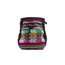 Andes Rainbow Chalkbag