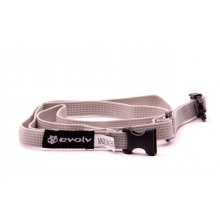 Chalk Bag Belt by Evolv