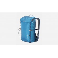 Mountain Pro 20 by EXPED